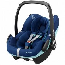 Maxi-Cosi Удерживающее устройство для детей 0-13 кг Pebble Pro ESSENTIAL BLUE голубой
