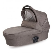 Люлька для коляски X-Lander X-Pram light Evening Grey