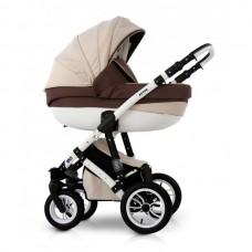 Коляска Car-Baby ASTON 2 в 1 color 01