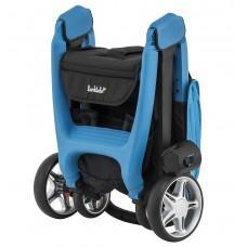 Коляска Larktale Chit Chat Stroller Freshwater Blue LK10001