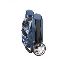 Коляска Larktale Chit Chat Stroller Longreef Navy LK10005