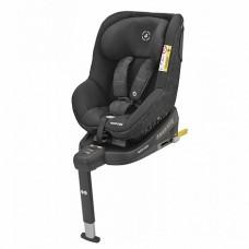 Maxi-Cosi Удерживающее устройство для детей 0-25 кг BERYL NOMAD BLACK черный
