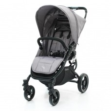 Коляска Valco baby Snap 4 / Cool Grey 9907