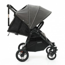 Коляска Valco baby Snap 4 / Dove Grey 9906