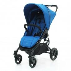 Коляска Valco baby Snap 4 / Ocean Blue 9909