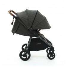 Коляска Valco baby Snap 4 Trend / Charcoal 9818