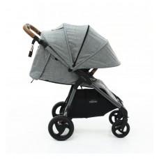 Коляска Valco baby Snap 4 Trend / Grey Marle 9816
