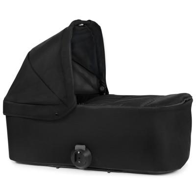 Люлька Bumbleride Carrycot Matte Black для Indie & Speed BAS-40BLK