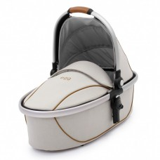 Люлька Egg Carrycot Prosecco & Champagne Frame CC-PCH