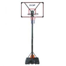 Баскетбольная стойка EVO JUMP CD-B013