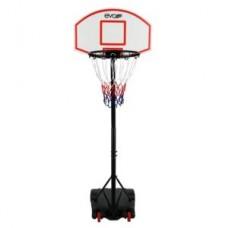 Баскетбольная стойка детская EVO JUMP CD-B003 A