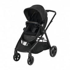 Прогулочная коляска Bebe Confort Zelia (Nomad Black)