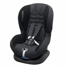 Maxi-Cosi Удерживающее устройство для детей 9-18 кг Priori SPS+ BASIC BLACK черный