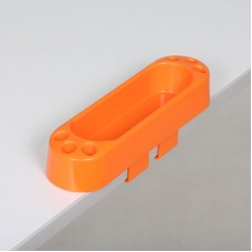 Органайзер 1 (ОКП-01) оранжевый