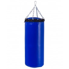 Мешок боксерский Р, 75 см, 20 кг, тент