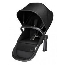 Сиденье 2 в 1 Priam Light Seat RB Happy Black