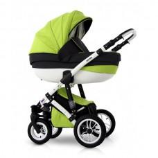 Коляска Car-Baby ASTON 2 в 1 color 02