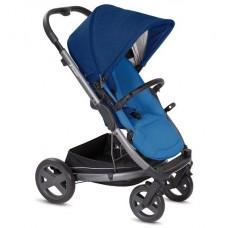 Детская коляска X-Lander X-Cite Night blue