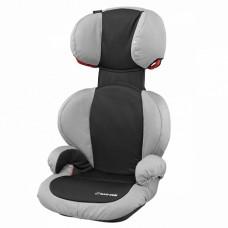 Maxi-Cosi Удерживающее устройство для детей 15-36 кг Rodi SPS METAL BLACK черный металлик