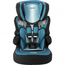 Автокресло Beline SP Skyline Blue (голубой)