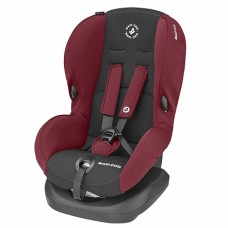 Maxi-Cosi Удерживающее устройство для детей 9-18 кг Priori SPS+ BASIC RED красный