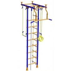 210761 Детский спортивный комплекс Master Plus, 530мм
