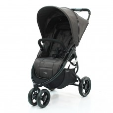 Коляска Valco baby Snap / Dove Grey 9946