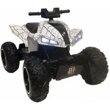 Детский квадроцикл T777TT-SPIDER белый