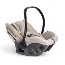 AVIONAUT Удерживающее устройство для детей 0-13 кг PIXEL BEIDGE-MELANGE Бежевый