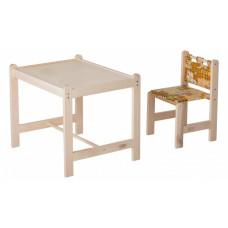 """Набор мебели игровой """"Малыш-2"""""""