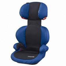 Maxi-Cosi Удерживающее устройство для детей 15-36 кг Rodi SPS NAVY BLACK черный