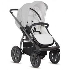Детская коляска X-Lander X-Move Morning Grey