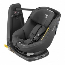 Maxi-Cosi Удерживающее устройство для детей 9-18 кг AxissFix AUTНENTIC BLACK черный