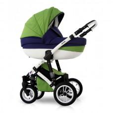 Коляска Car-Baby ASTON 2 в 1 color 03