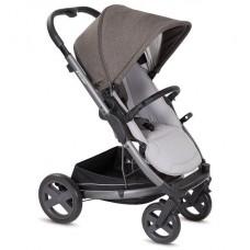 Детская коляска X-Lander X-Cite Evening grey