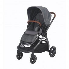 Прогулочная коляска Bebe Confort Adorra (Sparkling Grey)