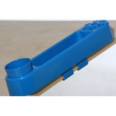 Органайзер 2 (ОКП-02) синий
