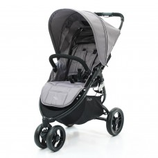 Коляска Valco baby Snap / Cool Grey 9947