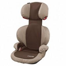 Maxi-Cosi Удерживающее устройство для детей 15-36 кг Rodi SPS OAK BROWN бежево-коричневый