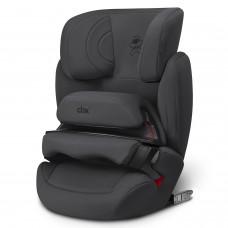 Автокресло Aura-Fix Comfy Grey