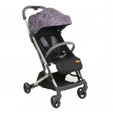PITUSO коляска детская прогулочная STYLE Camouflage purple КАМУФЛЯЖ сирень