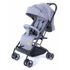 """Детская коляска Tomix """"Easy Go"""", (Grey)"""