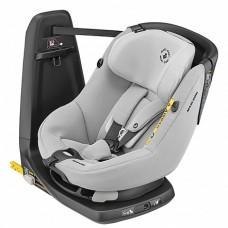 Maxi-Cosi Удерживающее устройство для детей 9-18 кг AxissFix AUTНENTIC GREY серый