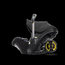 Коляска-автокресло Doona+ / Nitro Black SP150-20-033-015