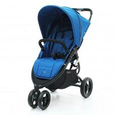 Коляска Valco baby Snap / Ocean Blue 9949