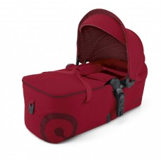 Люлька Scout Ruby Red 2015