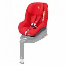 Maxi-Cosi Удерживающее устройство для детей 9-18 кг Pearl Smart NOMAD RED красный