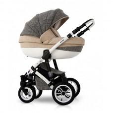 Коляска Car-Baby ASTON 2 в 1 color 04