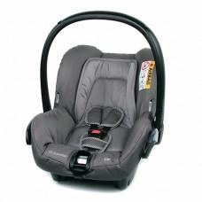 Maxi-Cosi Удерживающее устройство для детей 0-13 кг Citi CONCRETE GREY серый