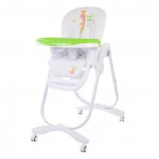 Babycare, Стульчик Trona Зелёный (Green)
